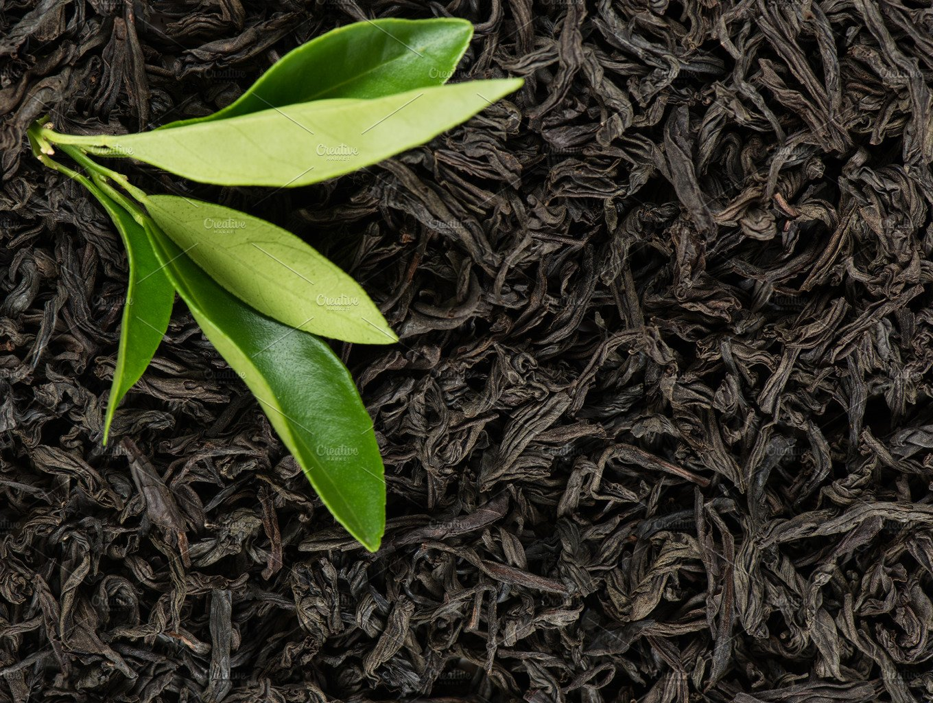 Loose Leaves vs Tea Bags: Why Loose Tea Leaves are more beneficial than even Pyramid Tea Bags?